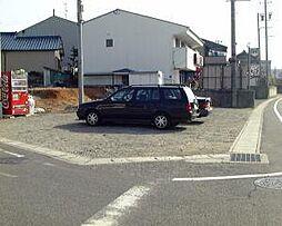 末野原駅 0.6万円