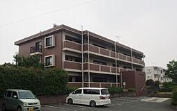 荒木駅 5.5万円