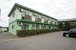 燕三条駅 3.6万円
