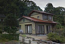 島根県松江市島根町加賀4038番