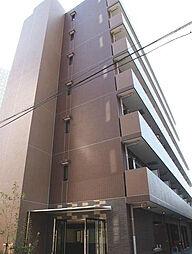 都営三田線 西巣鴨駅 徒歩4分の賃貸マンション