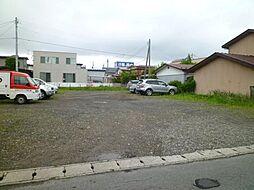 青柳駐車場