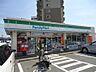 周辺,1K,面積22.4m2,賃料3.5万円,,,福岡県久留米市六ツ門町