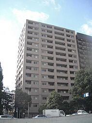 レジデンス横濱リバーサイド[0701号室]の外観