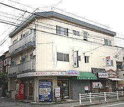 鳴尾駅 2.8万円