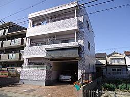 高畑駅 5.3万円