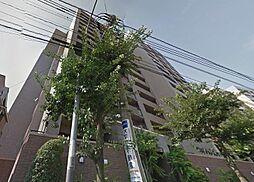 サーパス平尾駅前(1002)[1002号室]の外観