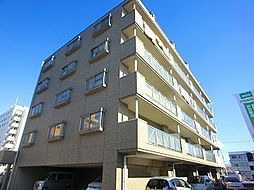 シティライフNEXT[2階]の外観