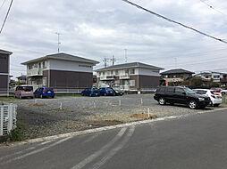 佐和駅 0.3万円