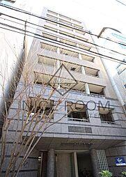 KAISEI本町[9階]の外観