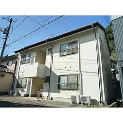 鳥取駅 3.0万円