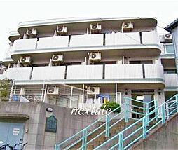 黄金町駅 3.6万円