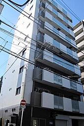 MASON YUKI[301号室]の外観