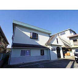 JR和歌山線 大和二見駅 徒歩7分の賃貸マンション