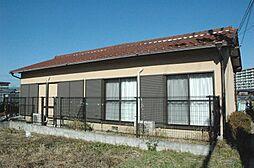 [テラスハウス] 大阪府茨木市総持寺1丁目 の賃貸【/】の外観