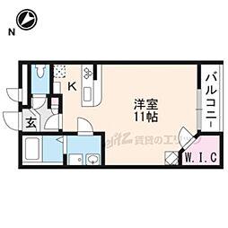 東海道・山陽本線 南草津駅 徒歩27分