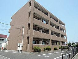 赤塚駅 5.0万円