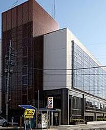 中野新橋駅 0.1万円