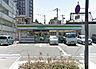 周辺,1DK,面積39m2,賃料6.4万円,Osaka Metro中央線 九条駅 徒歩5分,阪神なんば線 九条駅 徒歩8分,大阪府大阪市西区本田3丁目