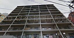 パークサイド薬院[7階]の外観