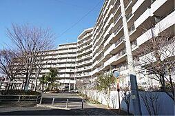 上星川駅 15.0万円