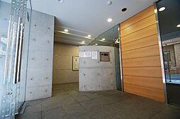パルティール鶴舞[9階]の外観