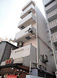 西鉄平尾駅 3.0万円