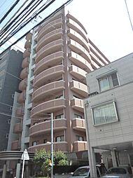 カールトンプラザ川崎[0503号室]の外観