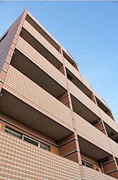 東京臨海高速鉄道りんかい線 東雲駅 徒歩5分の賃貸マンション