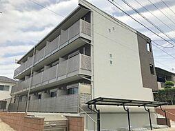 埼玉新都市交通 今羽駅 徒歩10分の賃貸マンション