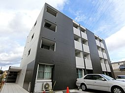 Animate Konishi[1階]の外観