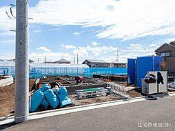 柴崎駅 5,980万円