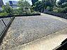 バルコニー,2DK,面積46.79m2,賃料6.0万円,JR常磐線 水戸駅 バス20分 徒歩2分,,茨城県水戸市米沢町407番地