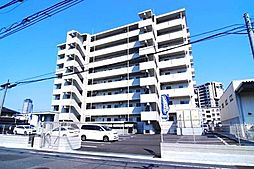 西小倉駅 8.4万円