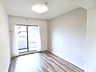 全居室バルコニーに面しております。,4LDK,面積111.03m2,価格3,390万円,京急本線 安針塚駅 徒歩6分,,神奈川県横須賀市安針台
