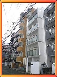 熊本県熊本市中央区 2億円 一棟マンション