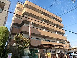 フォレスト武庫元町[2階]の外観