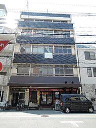 九条駅 1.2万円