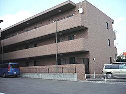 ソシア戸田公園[208号室]の外観