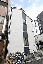 千住大橋駅 5.7万円