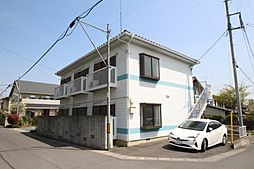 赤塚駅 1.8万円
