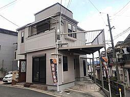 石切駅 2,380万円