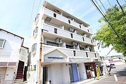 舞子駅 3.7万円