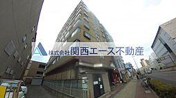 深江橋駅 2.2万円