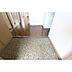 玄関,2LDK,面積52.51m2,賃料8.6万円,つくばエクスプレス つくば駅 徒歩11分,つくばエクスプレス 研究学園駅 3.4km,茨城県つくば市東新井