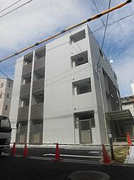 上沢駅 6.0万円