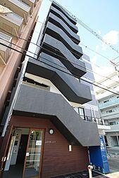 神宮前駅 8.8万円
