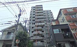 【敷金礼金0円!】ダイナコート天神アベニュー
