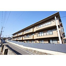 高崎駅 5.9万円