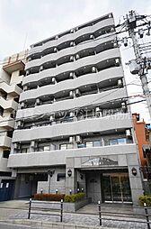 東三国駅 4.7万円